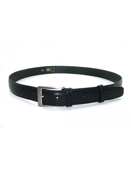 Cinturon de piel nº 58307