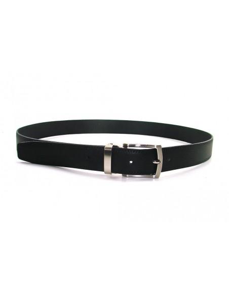 Cinturon de piel nº 58315