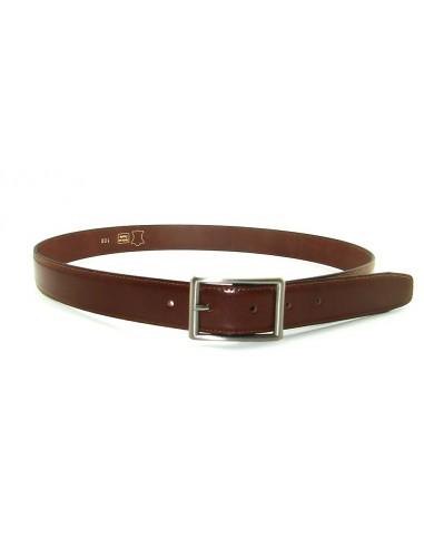 Cinturon de piel nº 58320