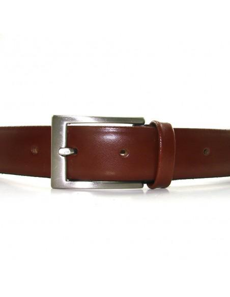 Cinturon de piel nº 58321