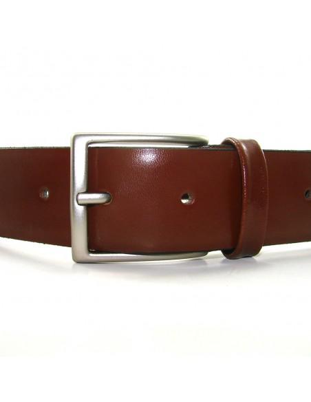 Cinturon de piel nº 58322