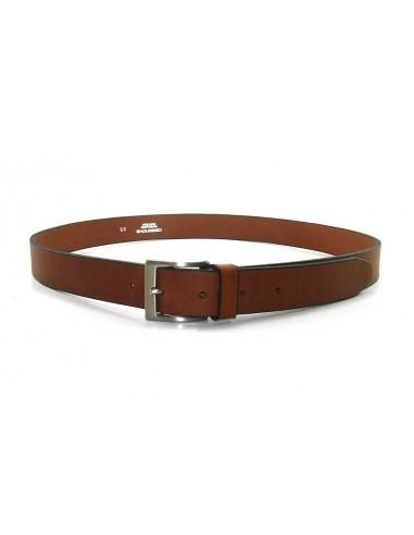Cinturon de piel nº 58364