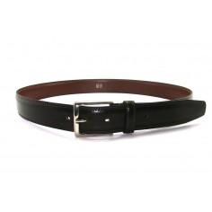 Cinturon de piel nº 58316