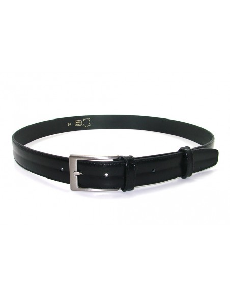Cinturon de piel nº 58317