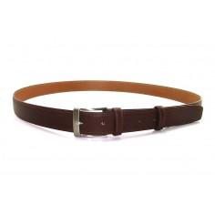 Cinturon de piel nº 58328
