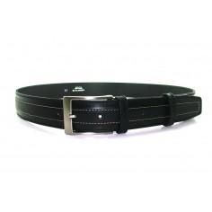 Cinturon de piel nº 58341