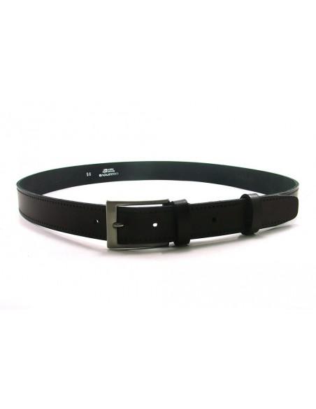 Cinturon de piel nº 58376
