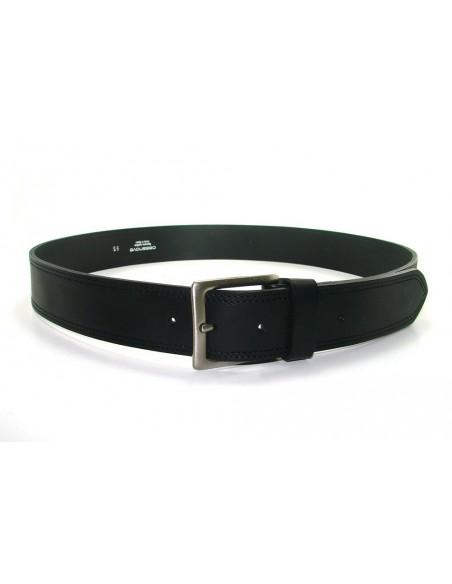 Cinturon de piel nº 58368