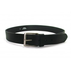 Cinturon de piel nº 58366