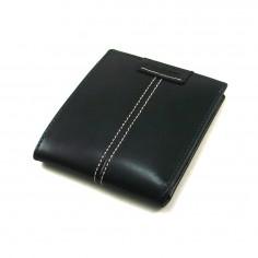 Cartera billetera hombre de piel nº 15394